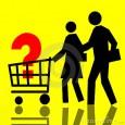 """O Brasil enfrenta um crescimento do segmento de consumidores """"indiferentes"""", de acordo com o relatórioResponsabilidade Social das Empresas e Percepção do Consumidor Brasileiro, do Instituto Akatu e da Ethos. De […]"""