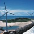 A capacidade de geração de energia elétrica por usinas eólicas deve aumentar sete vezes no país nos próximos três anos, passando dos atuais 1 gigawatt (GW) para 7 GW em […]