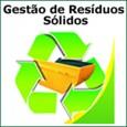 Resgatar a autoestima de pessoas de comunidades carentes, transformando lixo em arte. Este é o objetivo do projeto Vida dos Cooperados do Aterro Sanitário de Cuiabá, desenvolvido pela Associação Cultural […]