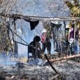Por volta das 11h de ontem, parte do Laboratório de Tecnologias Ecológicas (Labtec) da Universidade de Brasília (UnB) foi destruída pelo fogo. O espaço existe há dois anos e fica […]