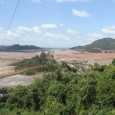 Vale vai extrair até 31 milhões de toneladas de minério de ferro baixo teor que estavam depositados em barragens de suas minas. O destino do minério de baixo teor de […]