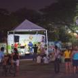 Os shows da banda CO2Zero são inteiramente sustentáveis: a energia que abastece os instrumentos é gerada por Renan de Oliveira, ciclista oficial. Uma bicicleta conectada a geradores elétricos, criação do […]
