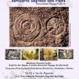 Estimados Apoiadores do Santuário dos Pajés, Estamos necessitando de apoio e voluntários para ajudar na realização da II Jornada Tribal de Arqueologia e História Indígena do Santuário dos Pajés. O […]