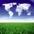 A Organização Mundial de Saúde (OMS) lançou umrelatório(PDF) sobre a saúde e os benefícios associados à diminuição das alterações climáticas no setor da habitação, o primeiro de uma nova série […]