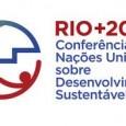 O coordenador-executivo da Rio+20 (Conferência das Nações Unidas sobre Desenvolvimento Sustentável), Brice Lalonde, disse nesta quinta-feira no Rio que a liderança brasileira será fundamental para que o encontro, que acontece […]