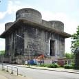 Torre que resistiu a bombardeios e tentativas de implosão na cidade alemã de Hamburgo fornecerá energia elétrica para 3 mil residências HAMBURGO – Durante a 2.ª Guerra, até 30 mil […]