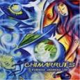 No embalo da onda verde, os gaúchos da Chimarruts resolveram aliar seus projetos à causa ambientalista: para cada compra feita por fãs na loja virtual de produtos oficiais da banda […]
