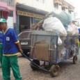 A prática Coleta Seletiva de Materiais Recicláveis, desenvolvida pela Prefeitura de Caculé (BA), tem por objetivo diminuir o impacto do lixo sobre o meio ambiente, proporcionar a preservação dos recursos […]