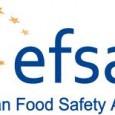 A Autoridade Europeia para a Segurança Alimentar (EFSA) lançou uma consulta pública sobre o seu documento de orientação relativo à avaliação dos riscos associados à alimentação humana e animal, em […]