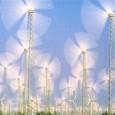 A Agência Nacional de Energia Elétrica (Aneel) confirmou que desde maio – quando o Brasil atingiu pela primeira vez 1 gigawatt-hora (GWh) de energia eólica – a geração só vem […]