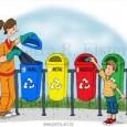 Faz muito tempo que a coleta, a transformação e a venda de materiais recicláveis deixaram a informalidade. Atualmente, o setor é um dos grandes responsáveis pela geração de renda […]