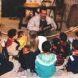 Nas últimas décadas, graças também ao esforço dos educadores ambientais que atuam nas escolas brasileiras, a sensibilidade para os problemas ambientais e suas causas tem crescido bastante, especialmente entre os […]