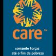 A ONG atua em oito estados do país visando o desenvolvimento local de comunidades, bairros e cidades. A ONG CARE Brasil completa 10 anos de atuação no Brasil em agosto. […]