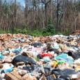 O aumento populacional nas cidades, aliado a uma sociedade extremamente consumista, faz gerar vários problemas ambientais. O lixo urbano é um desses problemas, ele pode ser de origem domiciliar (sobras […]