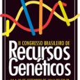 Belém será a sede do II Congresso Brasileiro de Recursos Genéticos, que acontecerá de 24 a 28 de setembro de 2012. O evento é organizado pela Embrapa Amazônia Oriental e […]