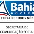A partir de setembro, ações da segunda fase do Projeto de Educação Ambiental e Mobilização Social em Saneamento (Peamss) serão desenvolvidas em 13 municípios do interior do estado. O objetivo […]