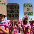 'Margaridas' viajam até um ano para participar de Marcha em Brasília Maior manifestação das trabalhadores no campo, Marcha das Margaridas leva à capital federal camponesas dos lugares mais distantes do […]