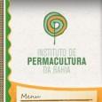 O QUE É PERMACULTURA? Em poucas palavras, Permacultura é uma síntese das práticas agrícolas tradicionais com idéias inovadoras. Unindo o conhecimento secular às descobertas da ciência moderna, proporciona o desenvolvimento […]