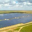 A Ucrânia está prestes a ter uma das maiores plantas de energia solar da Europa, com capacidade de geração de 80 MW, de acordo com aWorldwide News Ukraine. Uma usina […]