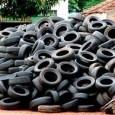 A trituração dos pneus para obtenção de borracha regenerada, mediante a adição de óleos aromáticos e produtos químicos desvulcanizantes é uma das alternativaspara a reciclagem desse material. Com a pasta […]