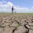Pesquisadores conseguiram desvendar o fenômeno climático que desencadeou as secas de 2005 e 2010, na Amazônia. O resultado dos estudos foi publicado pelo cientista climático José Marengo, do Instituto Nacional […]