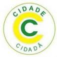 Desenvolvimento Urbano promove prêmio Selo Cidade Cidadã O prêmio será dado às cidades com os melhores modelos de tratamento de lixo. A Comissão de Desenvolvimento Urbano promove em 2011 a […]