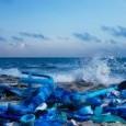 As autoridades ambientais do México detectaram lixo arrastado pelo oceano proveniente de pelo menos 45 países na reserva natural Sian Ka'an, localizada no Caribe mexicano e declarada patrimônio natural da […]