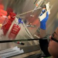 PARIS –Bactérias transgênicas que suportam altas doses de mercúrio poderiam sanear seu entorno, facilitando a limpeza de áreas contaminadas com este metal, afirmam cientistas da Universidade Interamericana do Porto Rico. […]