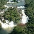 """Segundo o governo, medida visa corrigir, """"com urgência"""", situação que configura impedimento legal ao funcionamento dos empreendimentos hidrelétricos de Santo Antônio, Jirau e Tabajara. A Câmara analisa a Medida Provisória […]"""