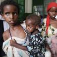 A fome que avança pela Somália jáafeta mais da metade da população do paíse pode matar até 750 mil somalis nos próximos quatro meses. O alerta foi feito nesta segunda-feira […]