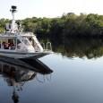 População de Tumbira, no Rio Negro, recebeu projeto do Google Street View com empolgação, para mostrar a Amazônia ao mundo A localização de Tumbira é privilegiada não só pela pouca […]