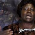 A ativista queniana Wangari Maathai, ganhadora do Prêmio Nobel da Paz 2004, morreu por causa de um câncer, anunciou nesta segunda-feira o movimento que ela fundou, o Cinto Verde. Maathai […]