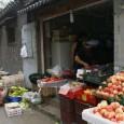 A história de como a China conseguiu superar seu histórico de pobreza e alimentar seus 1,3 bilhão de habitantes seria um caso de maior sucesso se não ocorresse em meio […]