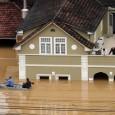 Devido às fortes chuvas que atingem Santa Catarina desde o começo da semana, a ministra de Relações Institucionais, Ideli Salvatti, reuniu-se ontem com o secretário da Defesa Civil Nacional, Humberto […]