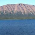 Há cerca de 250 milhões de anos, atividades vulcânicas na região onde hoje fica a Sibéria — que ocupa parte do território da Rússia e o norte do Cazaquistão — […]