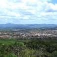 O desenvolvimento de uma das regiões semiáridas do Brasil, o agreste do Estado de Pernambuco, pode ter uma arrancada com a construção de canais para conduzir águas desviadas do Rio […]