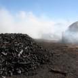 Comércio ilícito de carvão vegetal é alvo de operação do Ministério Público de Minas Gerais A Operação Corcel Negro II foi deflagrada na manhã de hoje, 13 de setembro, com […]
