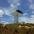 O Parque da Cidade Dom Nivaldo Monte, mais conhecido com Parque da Cidade, é um lugar de reserva ambiental totalmente inserido na proposta ambiental e ecológica. Uma reserva de mata […]