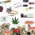 Estudo do Instituto de Ciências Biomédicas (ICB) da USP revela que as atividades e o ambiente que usuários de drogas frequentam podem influenciar na possibilidade de recaídas. De acordo com […]