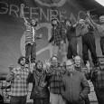 Protesto de ativistas contra testes nucleares no Alasca deu início às atividades da famosa entidade ambiental. Um simples telefonema, alertando para o aparecimento de lontras marinhas mortas na costa do […]
