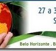 AEcoLatinaé consagrada como o maior e mais importante evento em responsabilidade sócio-ambiental do Brasil e América Latina, sendo apoiada por renomadas instituições nacionais e internacionais, integrando fóruns de discussão, seminários, […]