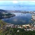 Um grande mutirão de limpeza será realizado neste sábado, a partir das 8h, em 15 capitais brasileiras. A iniciativa quer sensibilizar a população para a importância da limpeza das cidades […]