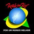 O Rock in Rio vai ser bem mais do que entretenimento. A festa já está garantida, com ingressos esgotados para todas as atrações da edição deste ano. E também já […]