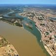O vazamento de rejeitos ocorrido há uma semana nos córregos Paciência e Tijuco, área da Mineração Serras do Oeste (MSol), em Itabirito (MG), preocupa moradores do distrito de Acuruí, embora […]