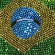 A desigualdade de distribuição de renda no Brasil diminuiu 5,6% e a renda média real subiu 28% entre 2004 e 2009. Os dados constam do comunicado Mudanças Recentes na Pobreza […]