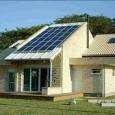 Os produtos verdes surgem na indústria da construção civil, aliando tecnologia e cuidado com a natureza. A geração do concreto – marca o século XX e ganha maior dimensão a […]
