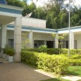 Em cinco anos de atividades, a Escola Ambiental de Mogi das Cruzes tornou-se referência em educação ambiental para cidades brasileiras e outros países. Inaugurada em 5 de junho de 2006, […]