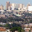 Urbanistas argumentam, corretamente, que os problemas ambientais das cidades não resultam do processo de urbanização em si, mas de administrações ineficazes, da falta de políticas específicas e de uma usual […]