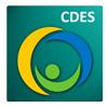 Especialistas, gestores públicos e cidadãos podem debater e contribuir com a proposta que está sendo formulada pelo Conselho de Desenvolvimento Econômico e Social (CDES), órgão vinculado à Secretaria de Assuntos […]