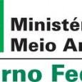 O secretário-executivo do Ministério do Meio Ambiente, Francisco Gaetani, defendeu o aprimoramento das legislações ambientais brasileiras em seu discurso na abertura do 21º Encontro da Associação Nacional de Órgão Municipais […]